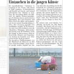 141002_LenzburgerBezirksanzeiger_Guenther