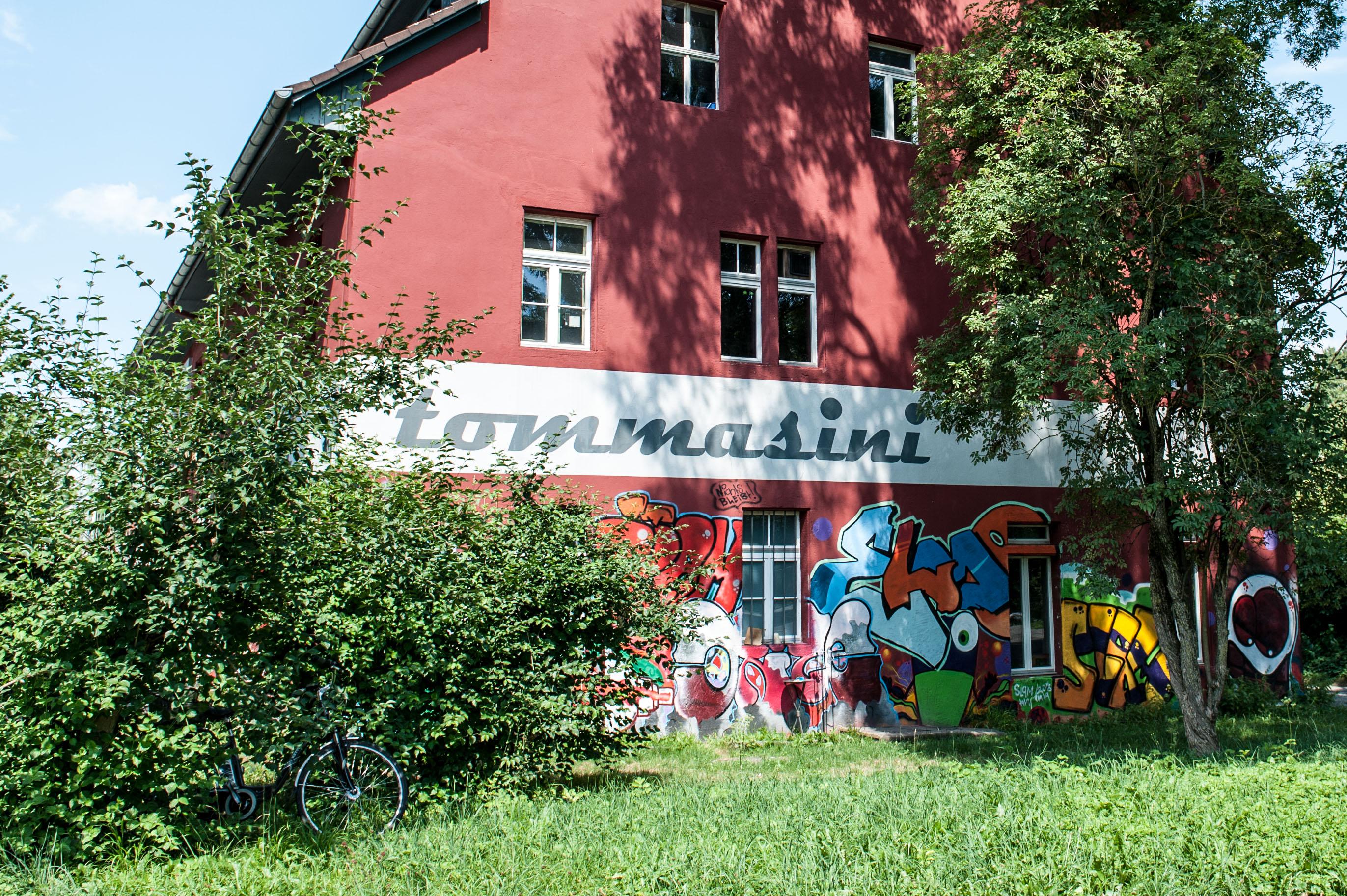 GuckmalKunst_Tommasini_Lenzburg