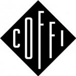 COFFI_Logo_schwarz