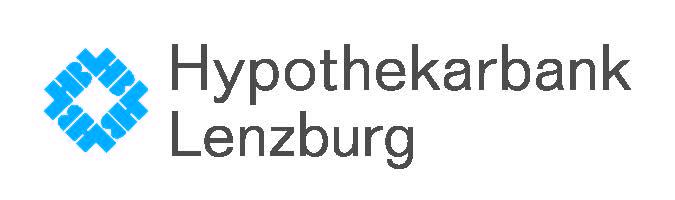 HBL_Logo_col_CMYK