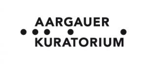 Logo_AK_02_gross_p
