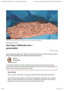 Hier liegen 6 Milliarden Euro – geschreddert|zentralplus_Seite_1